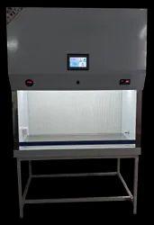 Biosafe Cabinet