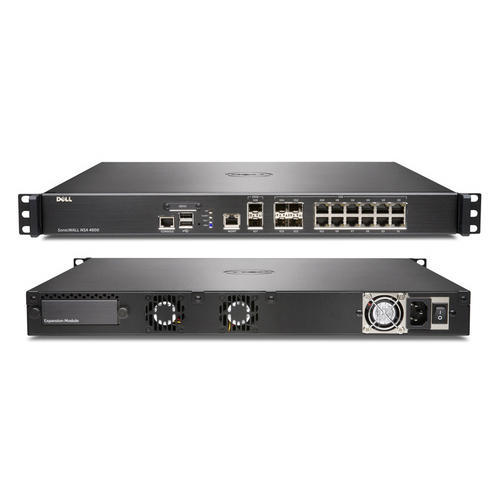 Sonicwall Firewall - Dell Sonicwall TZ500 Firewall Wholesaler from