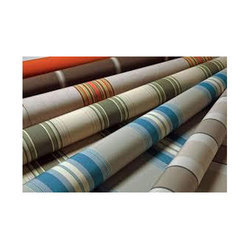 Polyester Fabric Roll
