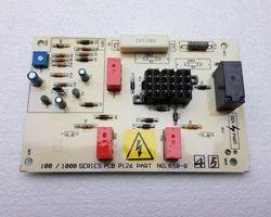 FG Wilson PCB 650-045