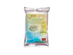 Basic Cardamom Tea Premix