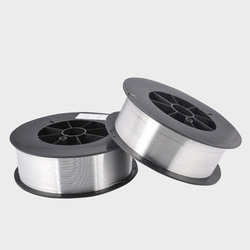 Aluminum Alloy Electrical Aluminium Wire, 0.115-7.0 Mm