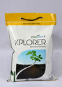 Xplorer (Mycorrhizal Consortia )