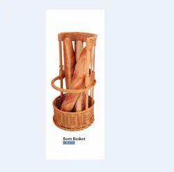 Bam Basket