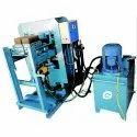 PSM-2 Semi Automatic Brick Making Machines