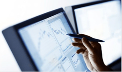 Mutual Fund Research Services