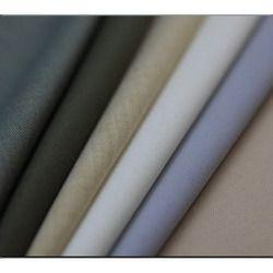 Gini Shirting Fabric