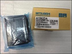 A1S62DA--Mitsubishi PLC