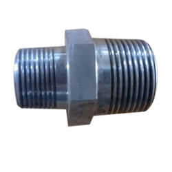 Threaded Adapter