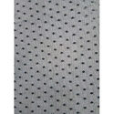 NYLON Dot Net Fabric