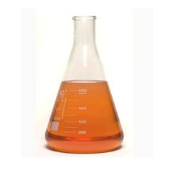 4-Amino-2-Chloropyridine 95%