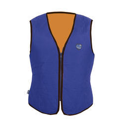 Evoprating Cooling Jacket - Ultra Flexi Vest