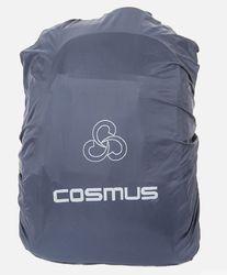 Navy Blue Rain Cover for Bags and Backpacks