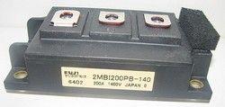 2MBI200PB-140