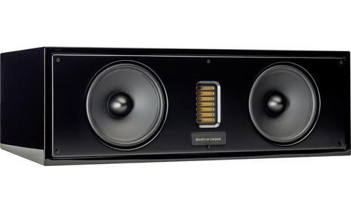 Centre Speakers - JAMO S81CEN Centre Speaker Wholesaler from