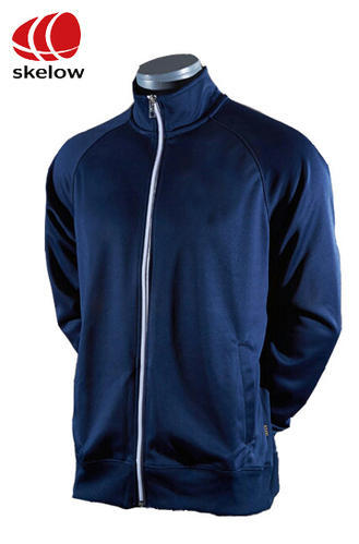 940e097be0df Men  s Solid Navy Blue Track Jackets at Rs 450  piece