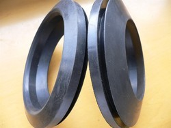 Rubber Pipe Gaskets