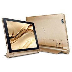 Tablet iBall Brace X1 4G