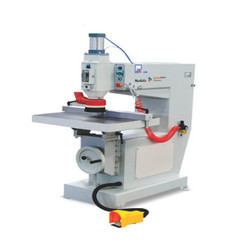 High Speed Router Wood Working Machine J-903