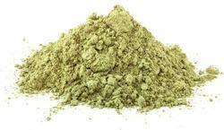 Organic Ajma Powder