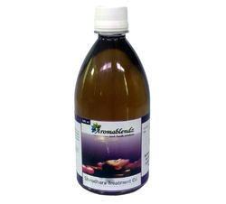 Aromablendz Shirodhara Oil