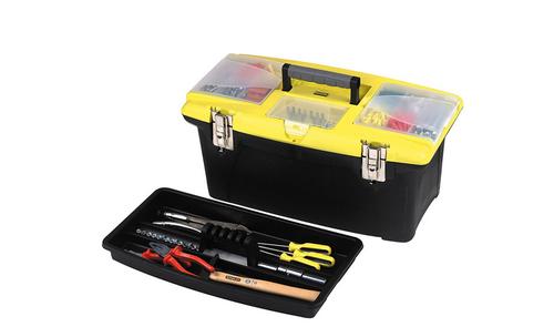 Stanley 1-92-905 Tools Storage Box  sc 1 st  IndiaMART & Stanley 1-92-905 Tools Storage Box ??? ????? - GerOil Oil ...