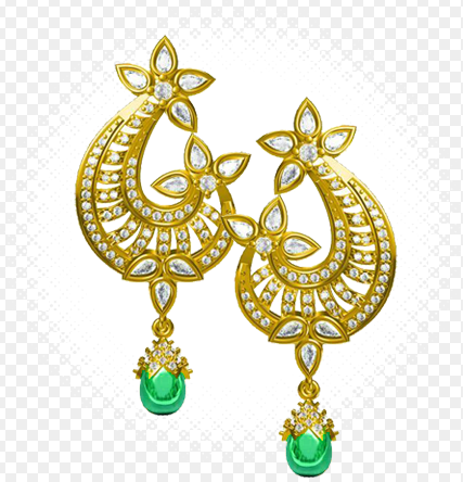jewelry designing courses in mumbai jewelry flatheadlake3on3