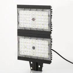 LED Street Light Housing Fixtures