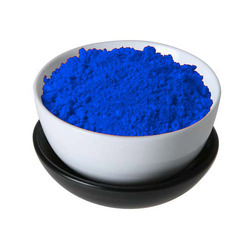 Indigo Carmine Manufacturers, Suppliers & Dealers in Ahmedabad ...