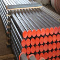 Astm A711 Rods