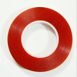 Double Sided Tape Double Coated Tape Latest Price