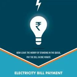 Pay Electricity Bill Services