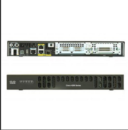 Gepon Products - Cisco ASA5506-K9 Gepon Manufacturer from Delhi