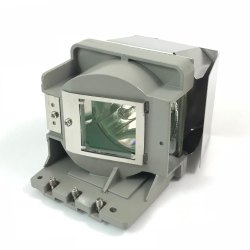 Infocus Projector Lamps with Housing