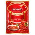 Sankalp Instant Dal Makhani, Packaging: Packet