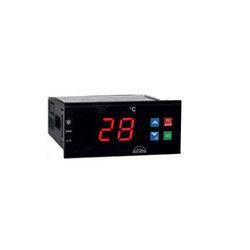 SZ 7534 Freezer Controllers