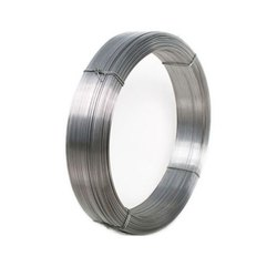 Alloy Base Superon Super Stanhard GS 535 Flux Cored Wires, Packaging Type: Spool Packing, Drum Packing