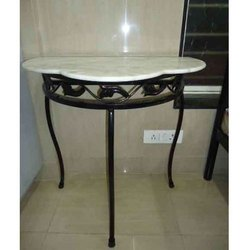 D Type Table