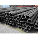 Carbon Steel Honed Tube