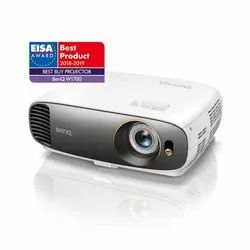 BenQ W1700 4K UHD and HDR Home Cinema Projector with Rec.709