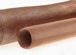 Phosphor Bronze Wire Cloth Mesh