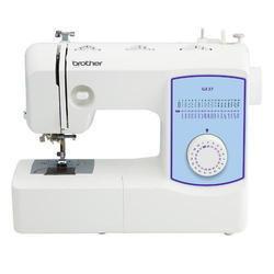 GX37 Brother Sewing Machine