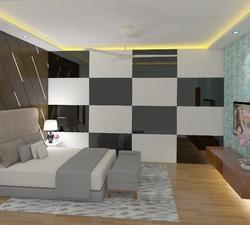 Home Interior Designer Services
