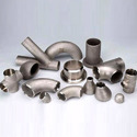 ASTM A336 Gr 348 Fittings