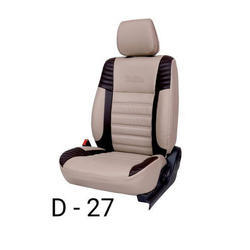 PU Leather Car Seat Cover Manufacturers Suppliers Wholesalers