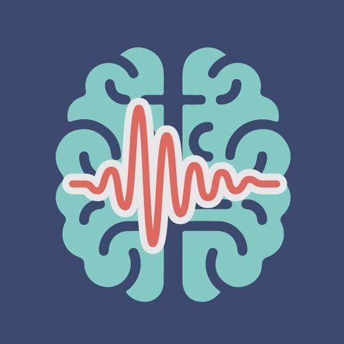 Epilepsy Treatment in Chennai, Adyar by Dr  Shyam Sundar K