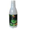 Superbee Aloe Vera Chunk Juice with Honey 500 ml