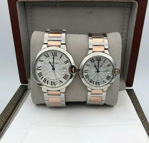32da713d24 Branded Watches - Michael Kors Watch Wholesaler from Mumbai