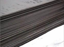 En29B / 30CrNiMo8 / 30CrMoV9 Plate, Bar, Forgings