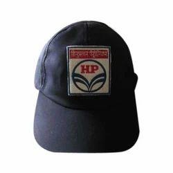 14a86942c2a77e Blue Hindustan Petroleum Promotional Cap, Packaging Type: Packet